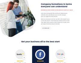 #20 untuk Build an Online Store oleh zaxsol