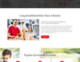 #9 untuk Build an Online Store oleh saidesigner87