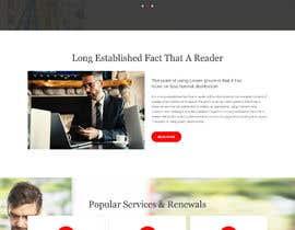 #13 untuk Build an Online Store oleh saidesigner87