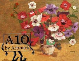 nº 23 pour make an illustration based on a true photo par caloylvr