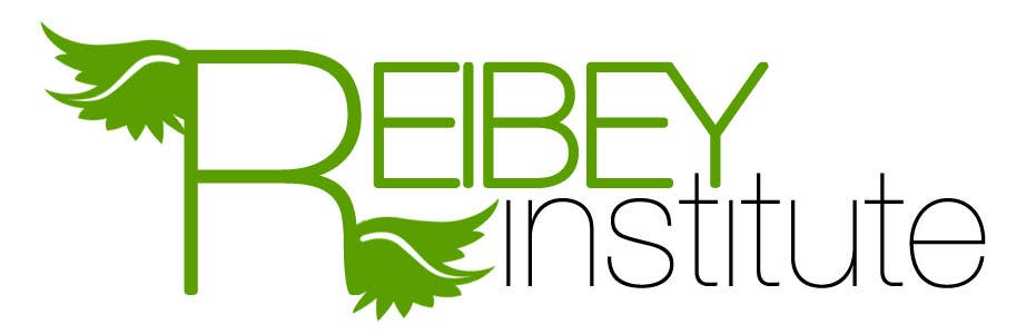 Bài tham dự cuộc thi #                                        13                                      cho                                         Logo Design for Reibey Institute
