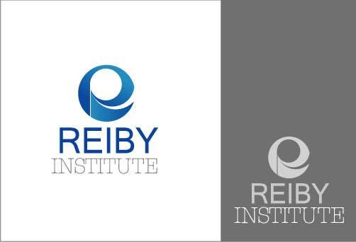 Penyertaan Peraduan #51 untuk Logo Design for Reibey Institute