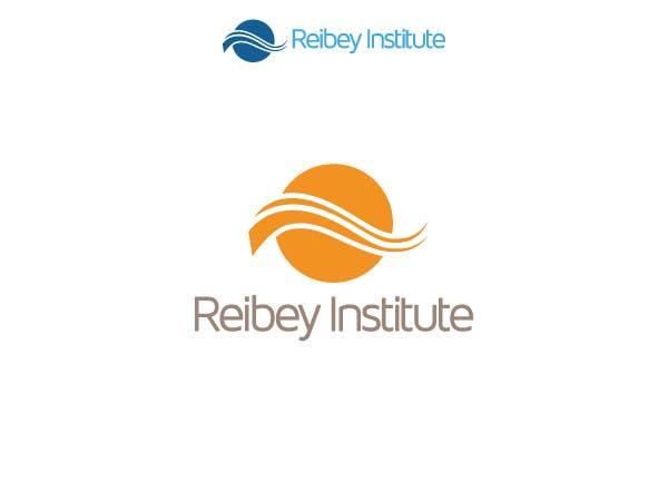 Penyertaan Peraduan #18 untuk Logo Design for Reibey Institute