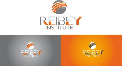 Penyertaan Peraduan #55 untuk Logo Design for Reibey Institute