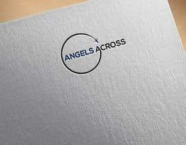 nº 250 pour Logo Design for a Medical Tourism Company par freshdesign43
