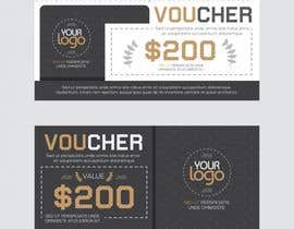 #7 for gift voucher by mdsajeebrohani