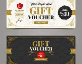 #8 for gift voucher by mdsajeebrohani