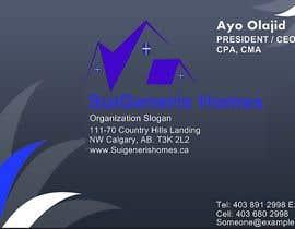 #69 for Business Card af jaltaydeepak