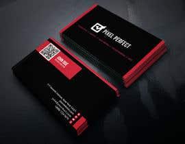 #74 for Business Card af imran805