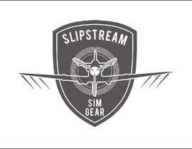#9 για Create a Logo based off a WW2 Spitfire aircraft (updated) από gabba13