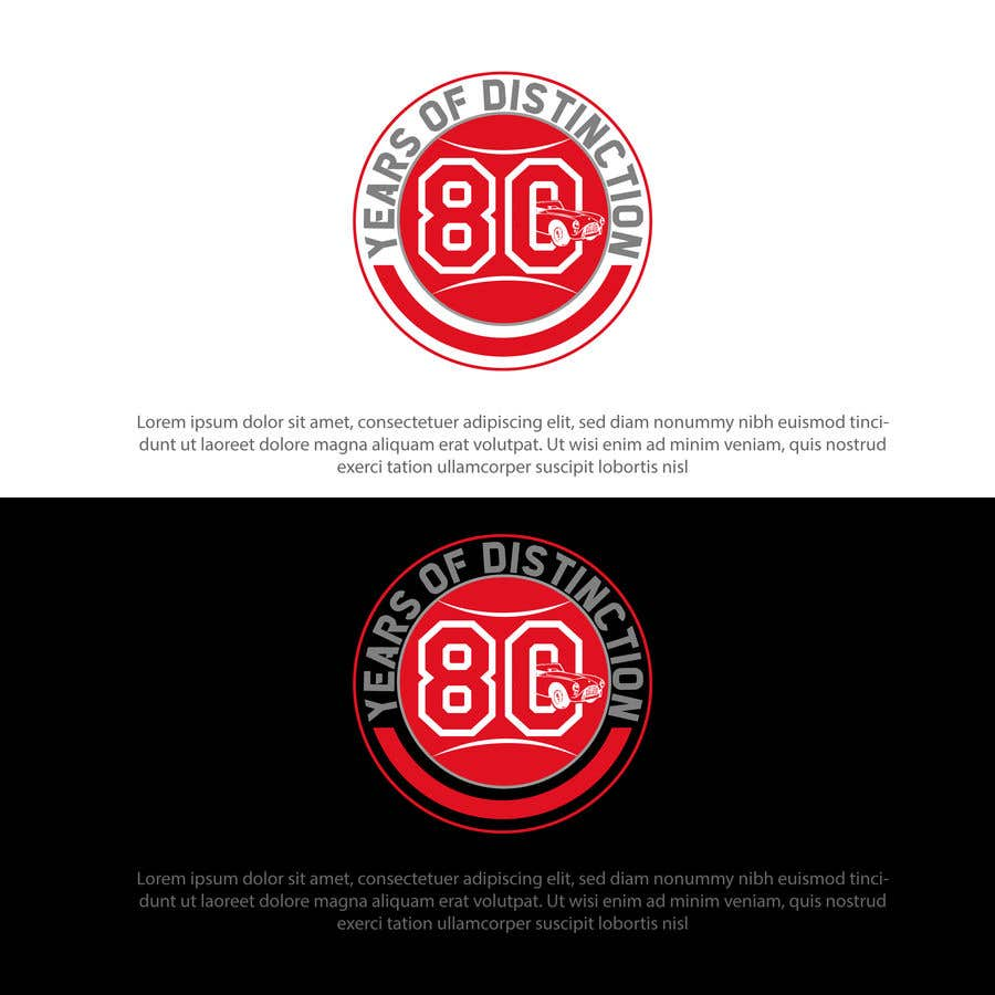 Proposition n°224 du concours New Logo Design - Redesign Samples Included