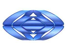 Nro 32 kilpailuun Create a new logo - Mind in Progress käyttäjältä MatiasDupuy