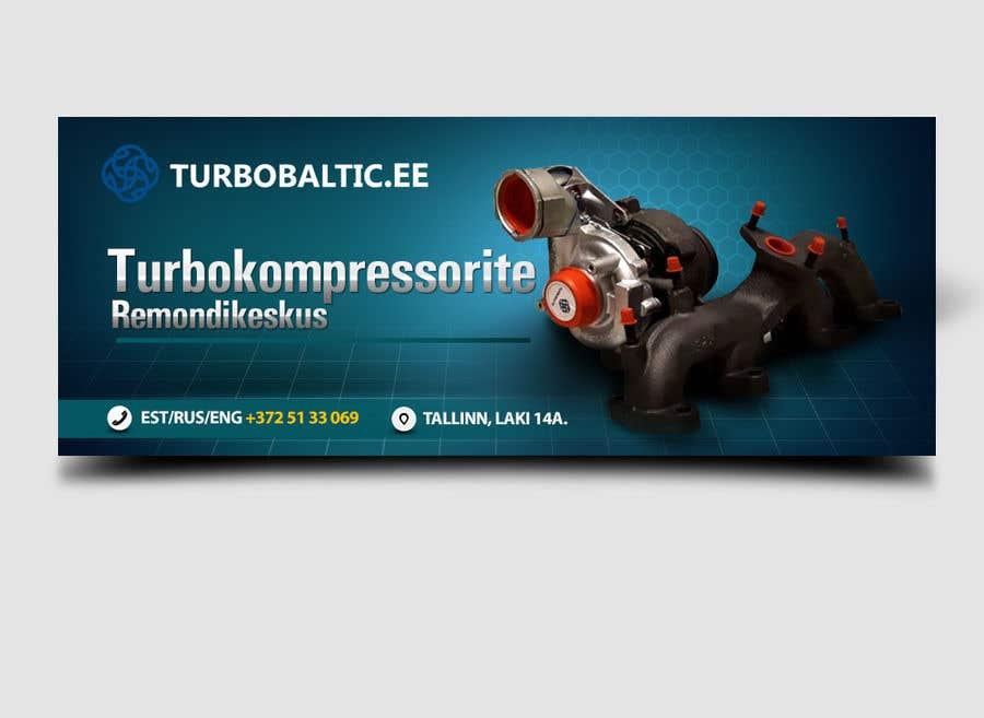 Proposition n°13 du concours Create advertisement banner