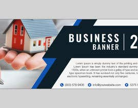 #4 untuk Create advertisement banner oleh GraphicsView