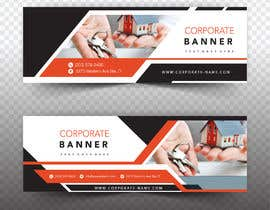 #6 untuk Create advertisement banner oleh GraphicsView