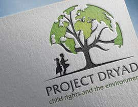 #259 cho Design a Logo for Project Dryad bởi gabba13