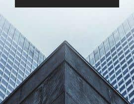 "#3 untuk E-Book Cover for ""37 Tips for a Successful Webinar"" oleh Umisyahida"