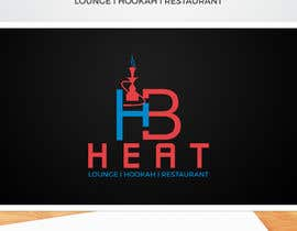 #271 for Need a logo for a restaurant and lounge by ledp014
