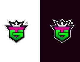 #121 para Logo for Gaming Crew por suyogapurwana