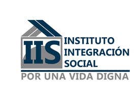 #8 for Instituto Integración Social by kenko99