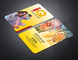 Design Business Cards Multiple Winners Freelancer