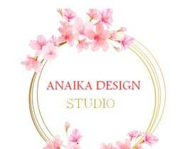 #49 for Anaika by anusha & deepika by Norshaziana