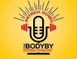 #73 for Design A Logo For My Podcast Show af iqbalbd83