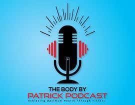 #80 for Design A Logo For My Podcast Show af iqbalbd83
