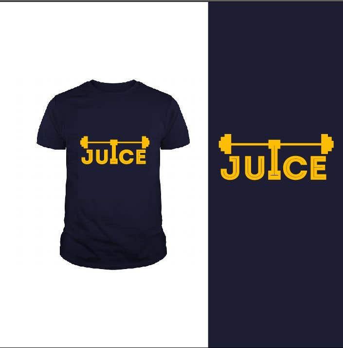 Proposition n°96 du concours T-Shirt Designs