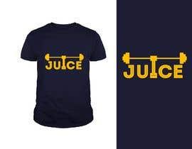 nº 96 pour T-Shirt Designs par Newjoyet