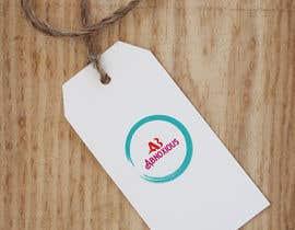 #34 for Create a Logo by RayhanIslam23