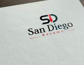 #3 for Design a Logo af MAHMOUD828