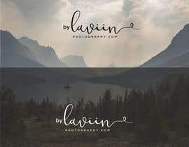 "nº 110 pour Branded logo for ""Laviin Photography"" par SempaKoyak"