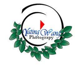 #35 untuk Logo needed for a photography website oleh Rubin22