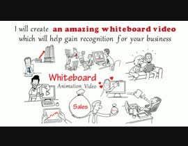 #1 for video scribe by zamntasawwar