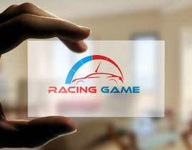 #15 for RACING GAME by mo3mobd