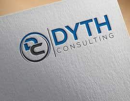 Nro 179 kilpailuun Logo / Branding / Slide Design for Technology Consultancy käyttäjältä creaMuna