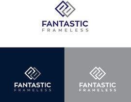 #47 , Design a Logo for a Glass Company 来自 alamin421