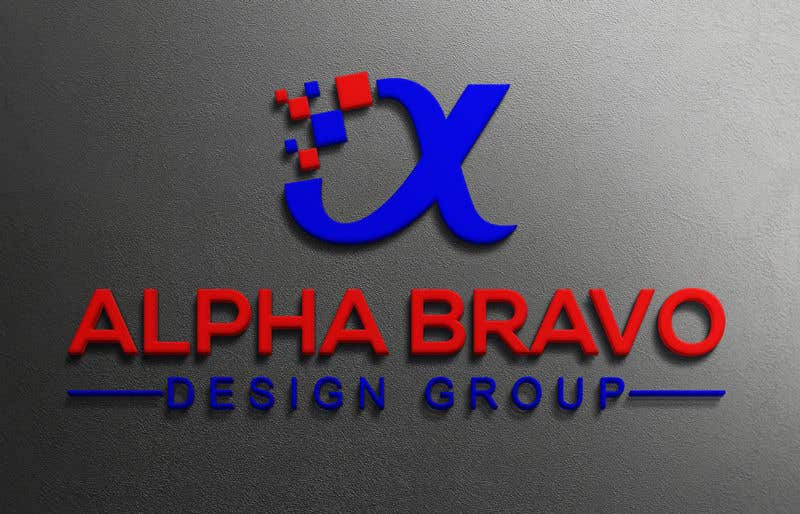 Entry #283 by fayazbinibrahim0 for Design a logo for a