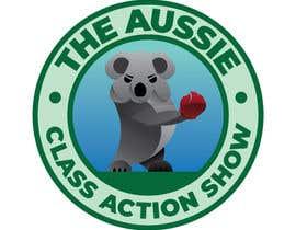 nº 12 pour Logo Design: Fighting Koala par Garpagan
