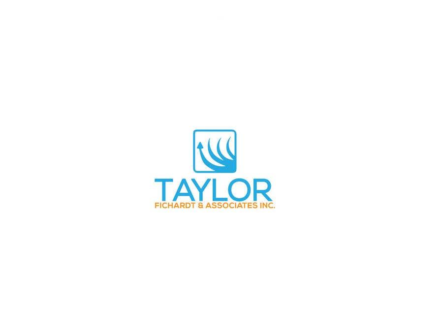 Kilpailutyö #54 kilpailussa Create a Beautiful Professional Logo