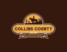 samdesigns23 tarafından Collins County için no 17