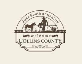 inviSystems tarafından Collins County için no 23