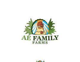 #3 , Design new logo, banner and business card. 来自 almaktoom