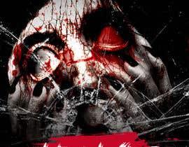 JohnnyGilberto tarafından Scary Movie Poster Design Contest için no 33