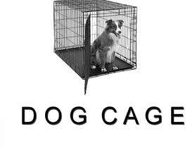 #18 for Design DOGCAGE by NURUNNAHAR193