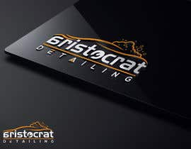 #418 for Logo Design - Automotive Detailing af imranhassan998