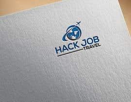 #9 для Logo Design від harunpabnabd660