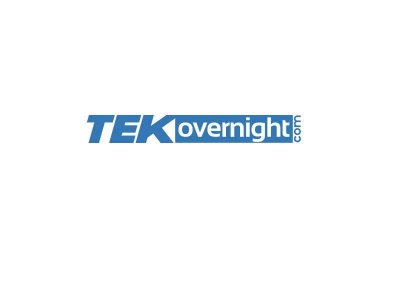 Penyertaan Peraduan #1180 untuk Design a Logo 2 color flat logo for a major eCommerce company