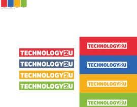 #252 cho ebay store logo bởi WILDROSErajib